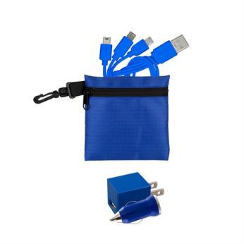 CPP_4422_blue-blank_138859.jpg