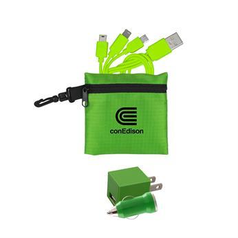 CPP_4422_green-_114192.jpg