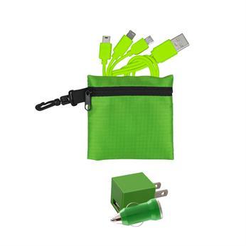 CPP_4422_green-blank_138860.jpg
