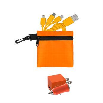 CPP_4422_orange-blank_138864.jpg