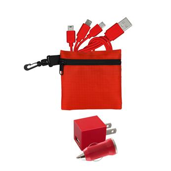 CPP_4422_red-blank_138858.jpg