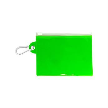 CPP_4435_Green---Blank_129579.jpg