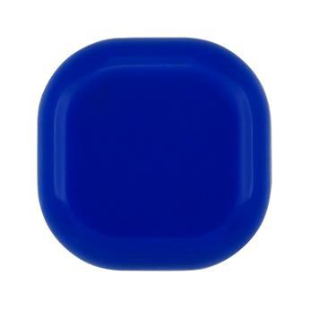 CPP_4453_Blue-Blank_129529.jpg