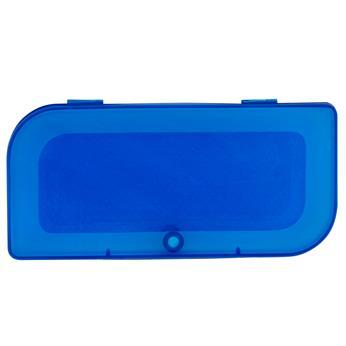 CPP_4471_blue-blank_126890.jpg