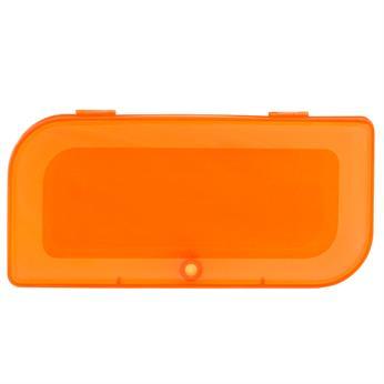 CPP_4471_orange-blank_126891.jpg