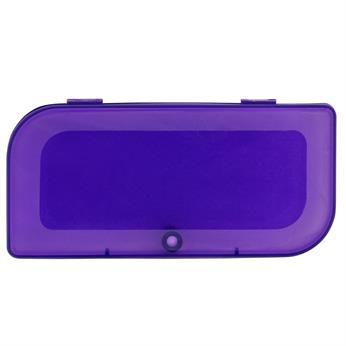 CPP_4471_purple-blank_126897.jpg
