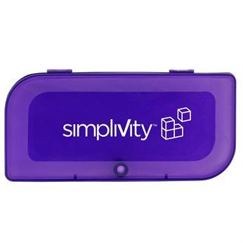 CPP_4471_purple_115137.jpg