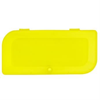 CPP_4471_yellow-blank_126893.jpg