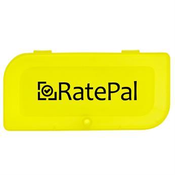 CPP_4471_yellow_115133.jpg