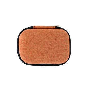 CPP_4505_orange-blank_126550.jpg