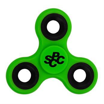 CPP_4510_green-_114750.jpg
