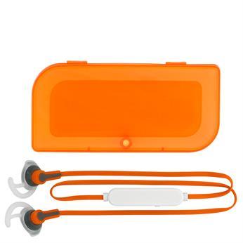 CPP_4512_orange-blank-_126485.jpg
