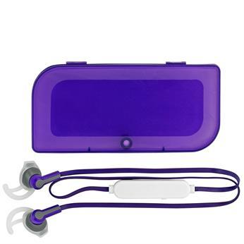 CPP_4512_purple-blank_126491.jpg