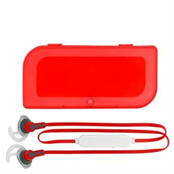 CPP_4512_red-blank_126484.jpg