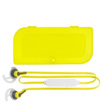 CPP_4512_yellow-blank_126490.jpg