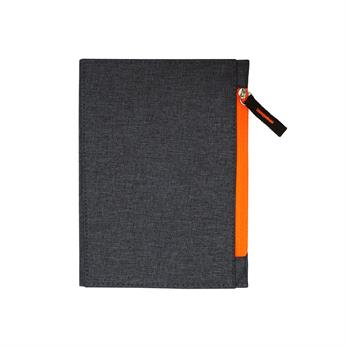 CPP_4566_Orange-Blank_127931.jpg
