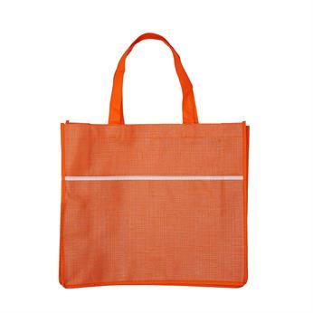 CPP_4571_orange-blank_124856.jpg