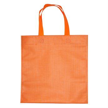CPP_4574_orange-blank_124749.jpg