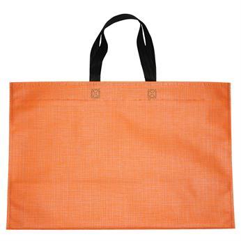 CPP_4579_orange-blank_124806.jpg
