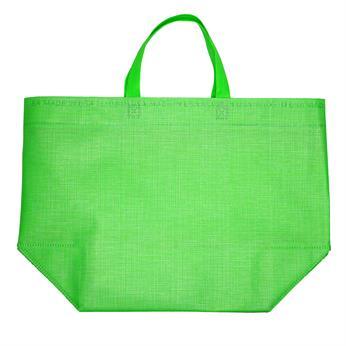 CPP_4580_green-blank_124819.jpg