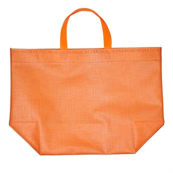 CPP_4580_orange-blank_124821.jpg