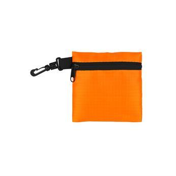 CPP_4590_Orange--Blank_128609.jpg