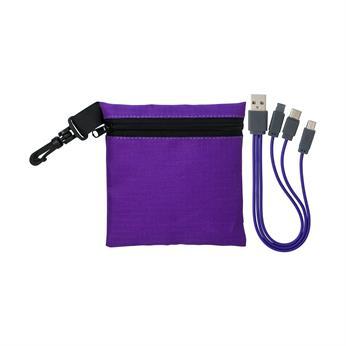CPP_4599_Purple-Blank_171048.jpg