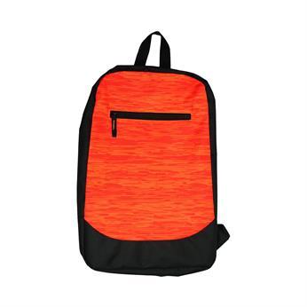 CPP_4666_Orange--Blank_129629.jpg