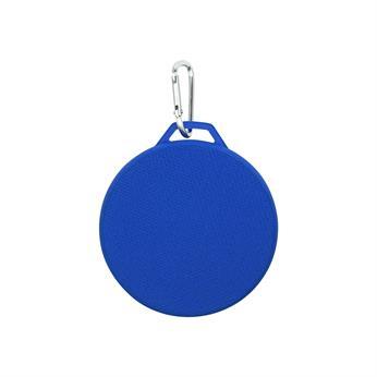 CPP_4668_blue-blank_126510.jpg