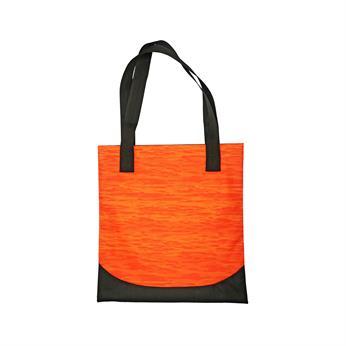 CPP_4673_orange-blank_124973.jpg