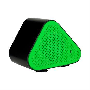 CPP_4681_green-blank_126594.jpg