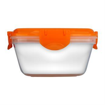 CPP_4698_Orange-Blank_128115.jpg