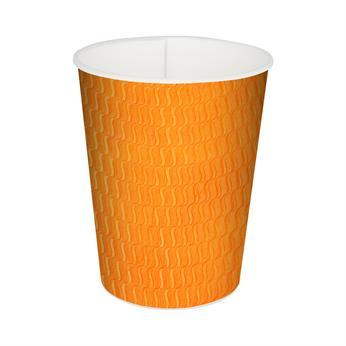 CPP_4740_Orange---Blank_129499.jpg
