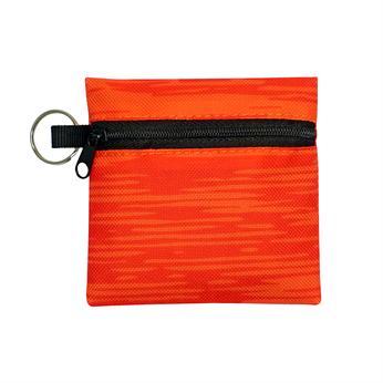 CPP_4751_orange-blank_128263.jpg