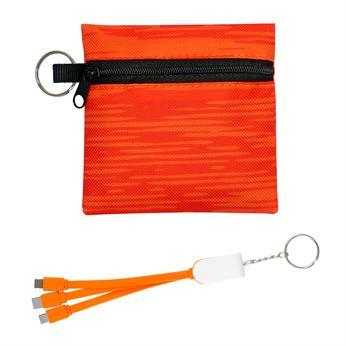 CPP_4772_Orange--Blank_128746.jpg