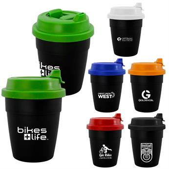 CPP-4789 - Travel Coffee Cup