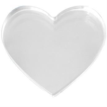 CPP_4814_HEART_BLANK_135923.jpg