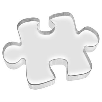 CPP_4814_PUZZLE_Blank_165723.jpg