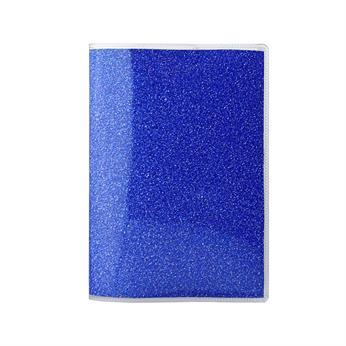 CPP_5020_Blue-Blank_135798.jpg
