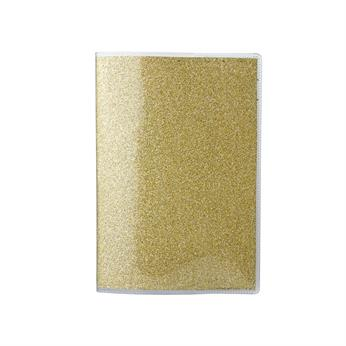 CPP_5020_Gold-Blank_135796.jpg