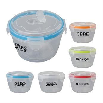 CPP-5046 - Large Locking Lid Bowl