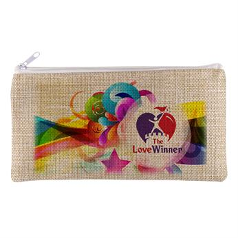 CPP-5054 - Vibrant Accessory Pouch