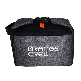 CPP_5059_Orange_135007.jpg