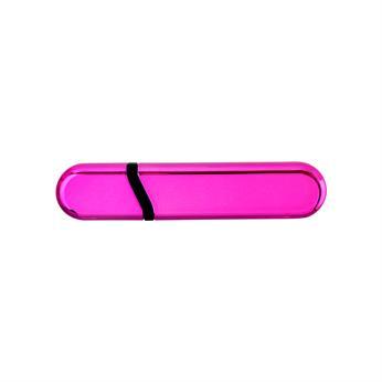 CPP_5076_Pink-blank_135576.jpg