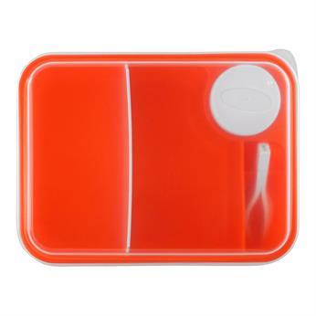 CPP_5091_Orange-Blank_208378.jpg