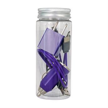 CPP_5121_Purple-blank_179522.jpg