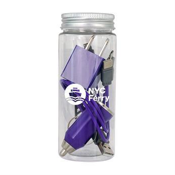CPP_5121_Purple_179521.jpg