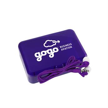 CPP_5128_Purple_135533.jpg