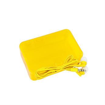 CPP_5128_Yellow-blank_135526.jpg