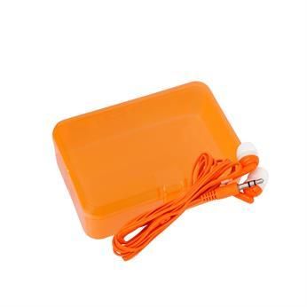 CPP_5128_orange-blank_135528.jpg